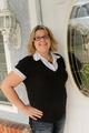 Snyder Real Estate Services Portrait