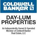 Coldwell Banker Day-Lum Banner