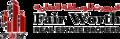 Fairworth Real Estate Broker