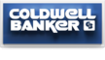 Coldwell Banker Advantage One Properties Logo