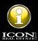 ICON Real Estate Group Logo