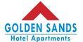 GOLDEN SANDS FURNISHED APARTMENTS