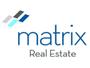 Matrix Real Estate Portrait