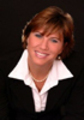 Florida Homes Realty & Mortgage Portrait