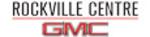 Rockville Centre GMC