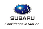 Grand Junction Subaru Logo