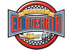Ed Bozarth Chevrolet Buick