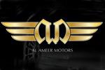 Al Ameer Motors