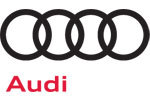 Audi Honolulu Logo