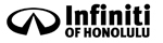 Infiniti of Honolulu Logo
