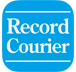 Record Publishing Co. Help Wanted
