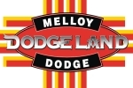 Melloy Dodge