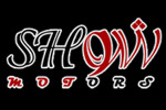 Show Motors