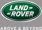 Land Rover Honolulu Logo