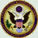 U. S. Bankruptcy Court - EDVA