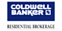 Coldwell Banker Residential Brokerage Logo