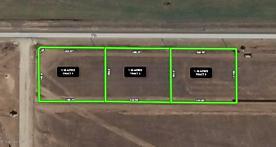 Photo of FM 2219 SW Tract 3 Amarillo, TX 79119