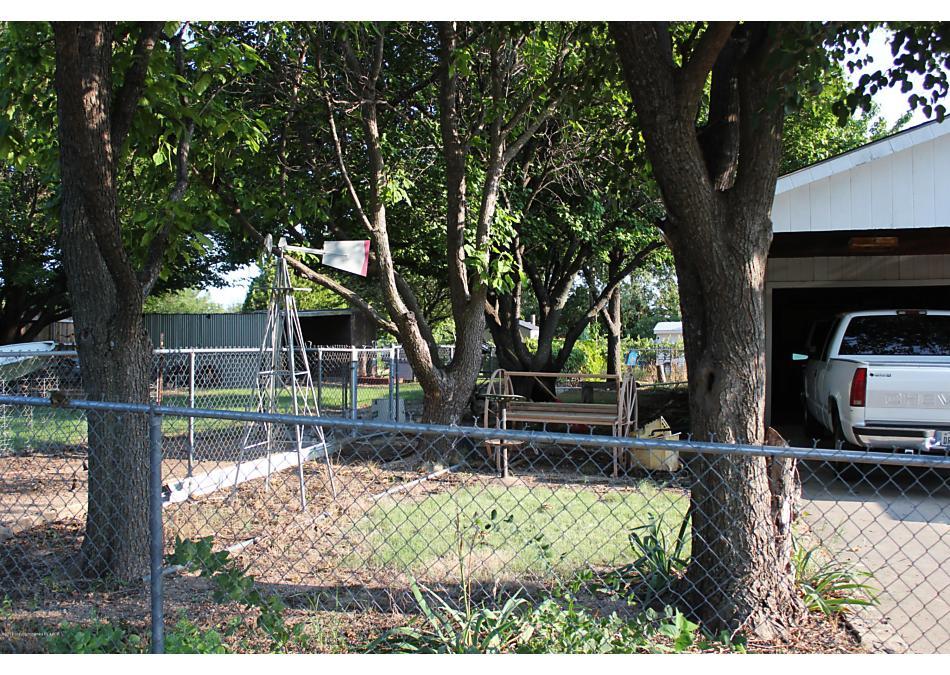 Photo of 333 Grouper St Howardwick, TX 79226