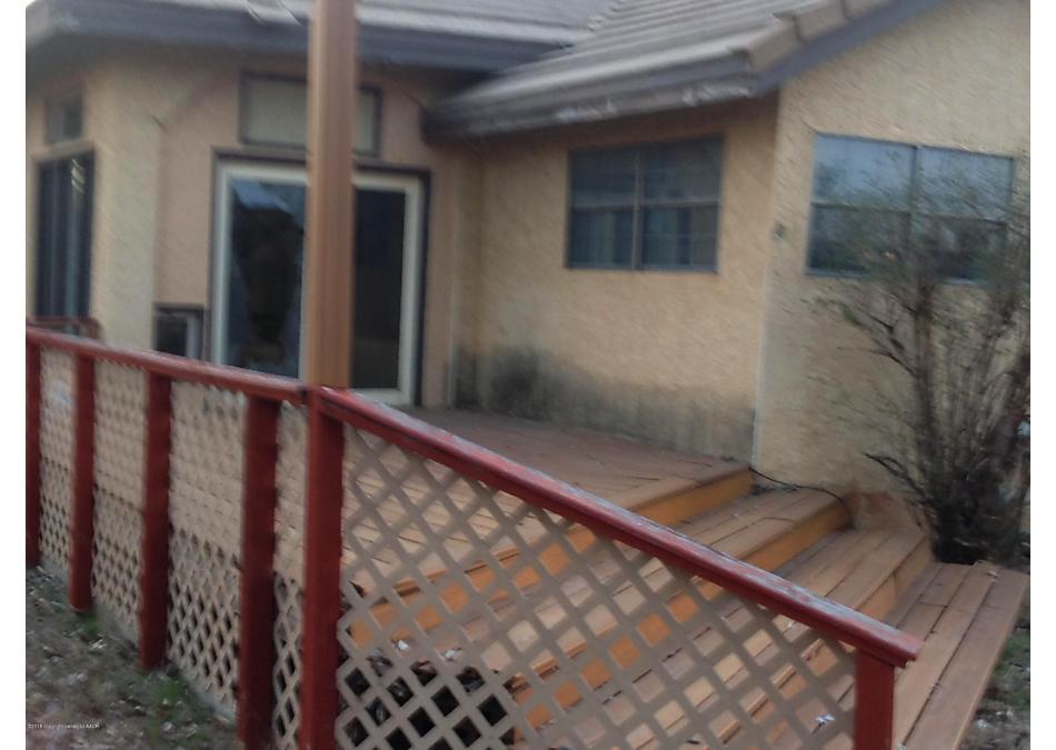 Photo of 27 Greenbelt Way Clarendon, TX 79226