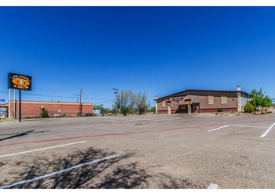 Photo of 5331 Amarillo Blvd Amarillo, TX 79107