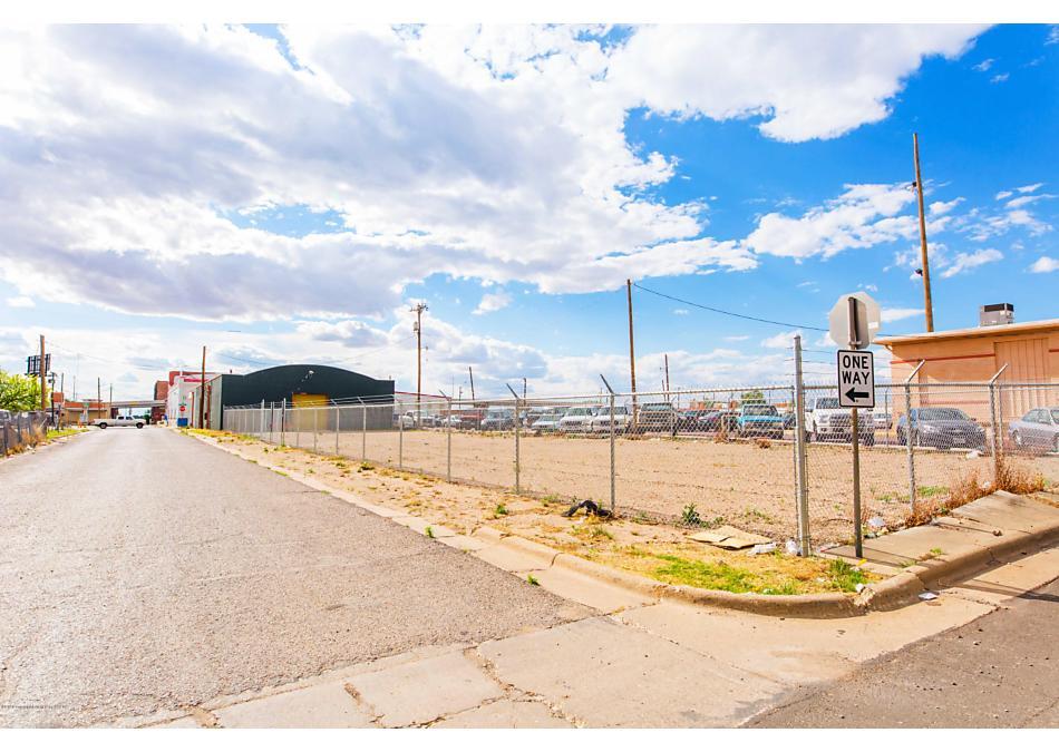 Photo of 99 Fillmore St Amarillo, TX 79101