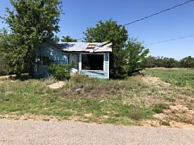 Photo of 608 Violet Memphis, TX 79245