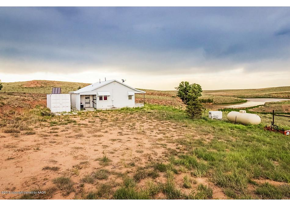 Photo of White House Ranch Pampa, TX 79065