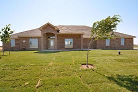 Photo of 14350 Maple Dr Amarillo, TX 79119