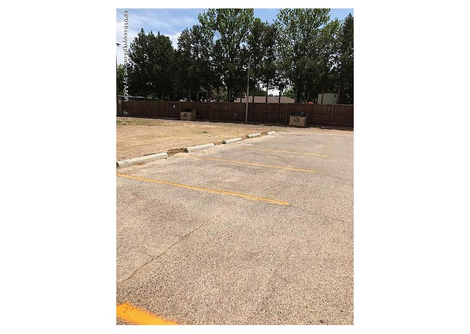 Photo of 209 Marshall Blvd Littlefield, TX 79339