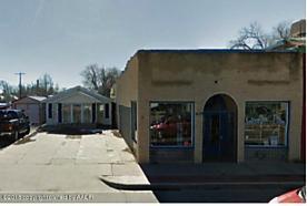 Photo of 3119 SW 6th Ave Amarillo, TX 79106