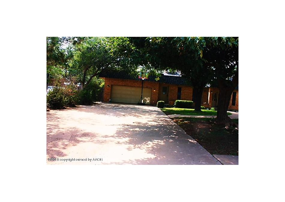 Photo of 403 HOUSTON Wildorado, TX 79098