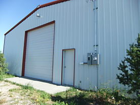 Photo of 403 Twister AVE Wheeler, TX 79096