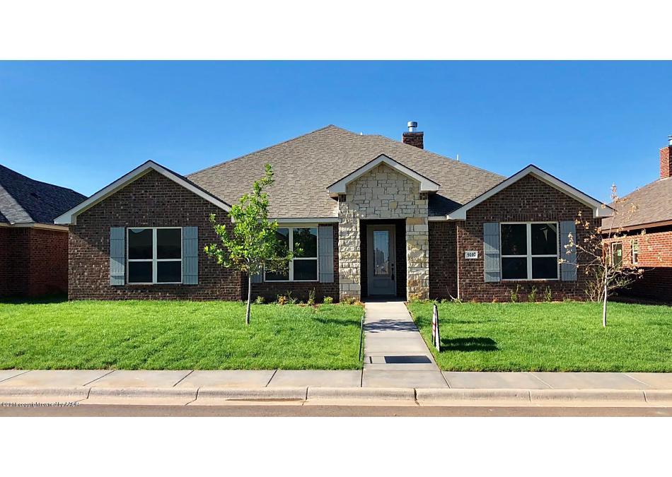 Photo of 9107 STATEN IS Amarillo, TX 79119