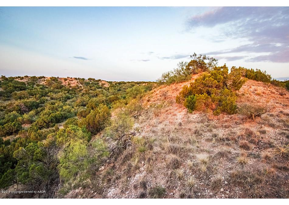 Photo of Spanish Skirts Tract 4 Canyon, TX 79015