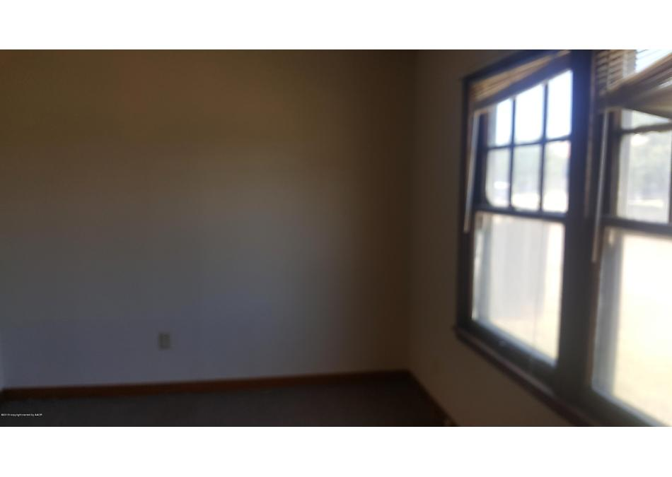 Photo of 112 Maple St. Borger, TX 79007