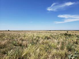 Photo of I-40 Frontage Road Alanreed, TX 79002