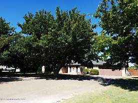 Photo of 523 24th Ave. Perryton, TX 79070