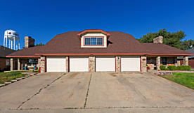 Photo of 14 Windy Meadow Ln. Canyon, TX 79015