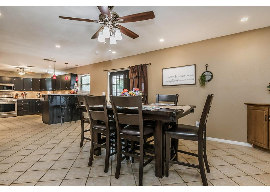 Photo of 118 Country Club Terrace Dumas, TX 79029