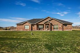 Photo of 18300 HIDDEN SPRINGS RD Amarillo, TX 79124