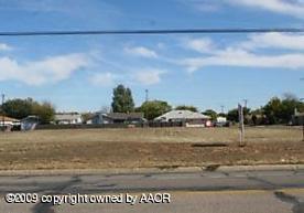 Photo of 2901 Osage St Amarillo, TX 79103