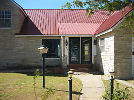 Photo of 13395 COUNTY ROAD 11 Gruver, TX 79040