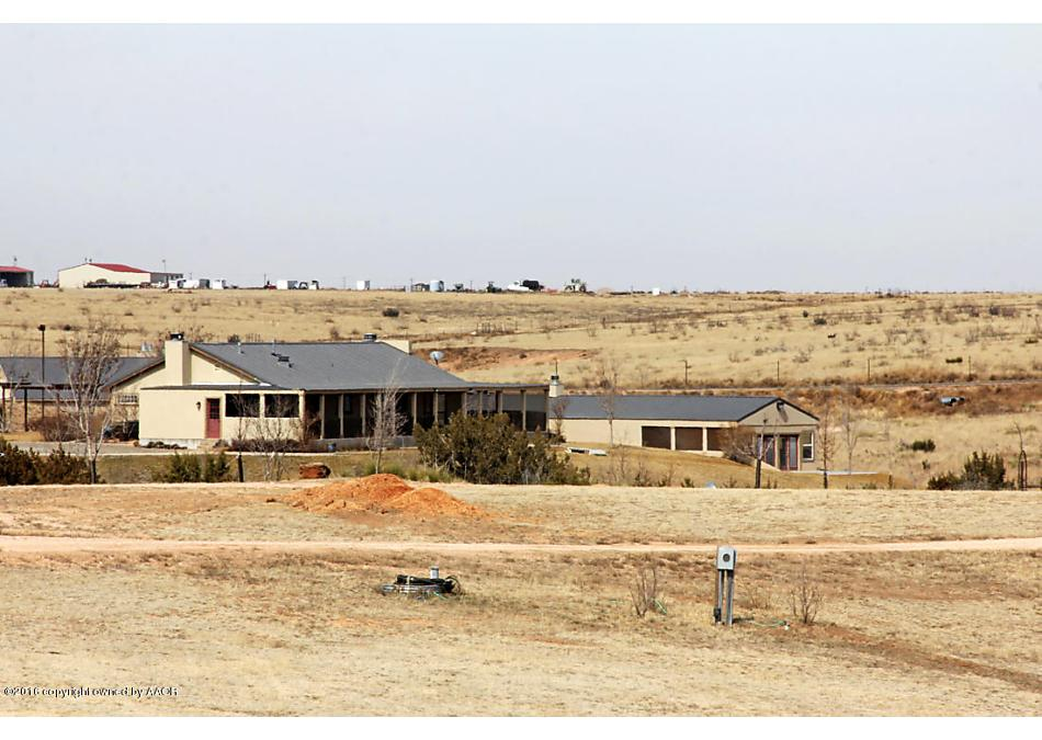 Photo of 12581 Montana Way Amarillo, TX 79118