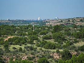 Photo of JUNIPER RD Amarillo, TX 79118