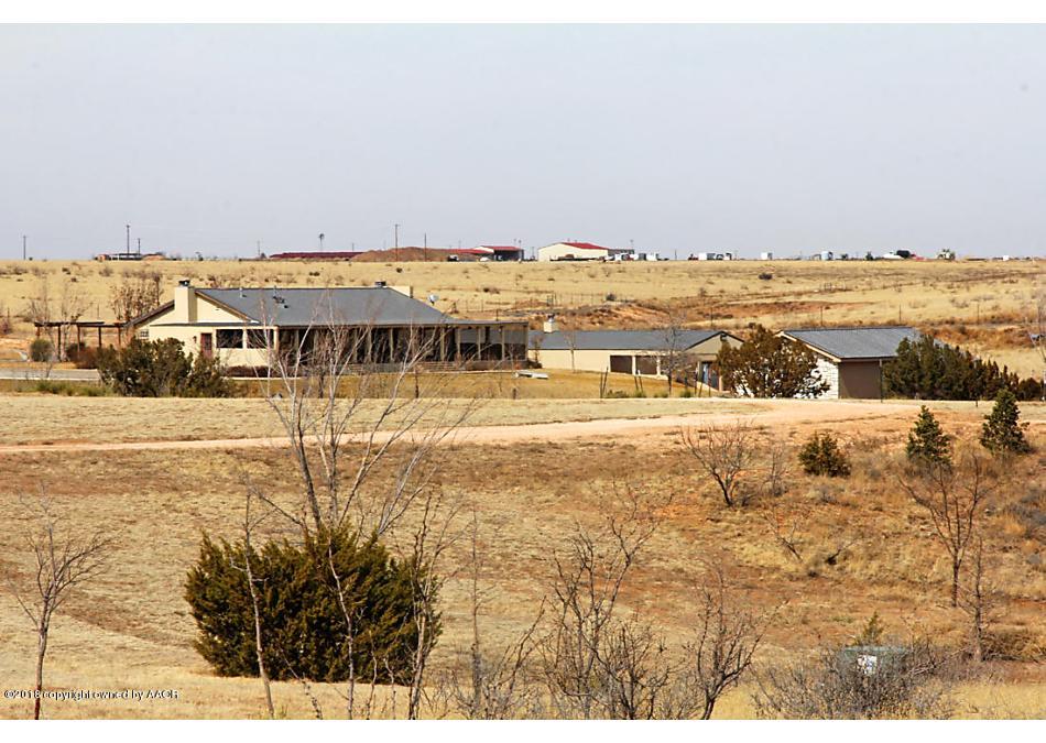 Photo of 11513 JOHNS WAY BLVD Amarillo, TX 79118