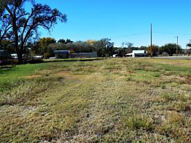 Photo of Wheeler, TX 79096