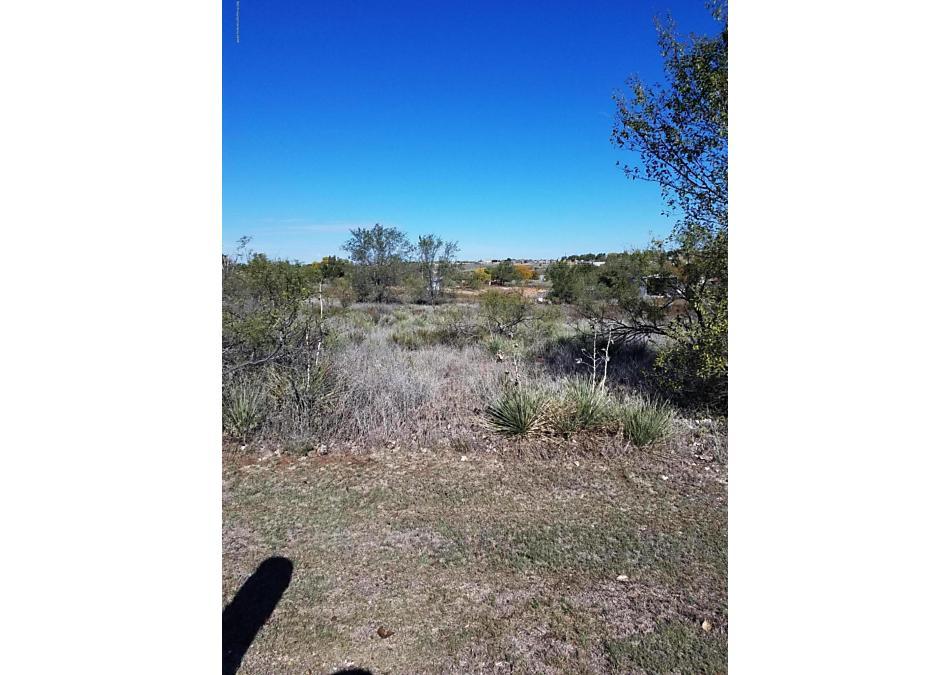 Photo of 106 RACINE TRL Amarillo, TX 79108
