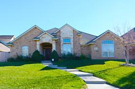 Photo of 6915 SILVERBELL LN Amarillo, TX 79124