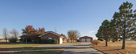 Photo of 12060 Peach Pampa, TX 79065