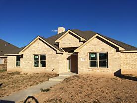 Photo of 7413 JACKSONHOLE DR Amarillo, TX 79110